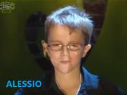 AlessioS1EP03