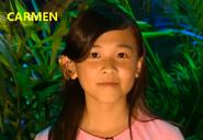 Carmen (S1EP11)