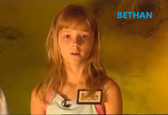 Bethan (S1EP09)