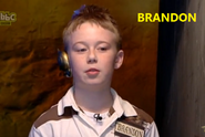 Brandon (S2EP01)