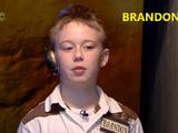 Brandon (Series 2, Episode 1: Wolverhampton)
