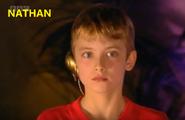 Nathan (S3EP13)