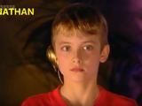 Nathan (Series 3, Episode 13: Bolton)