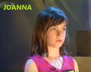 Joanna (S1EP03)