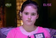 Elise (S2EP13)