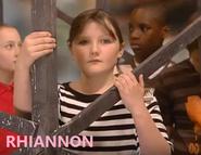 Rhiannon (S2EP11)