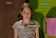 Andi (S3EP13)