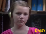 Daisy (Series 4, Episode 1: Gravesend)