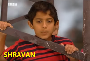 Shravan (S3EP04)