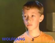 Wolfgang (S1EP03)