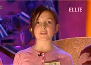 Ellie (S2EP12)