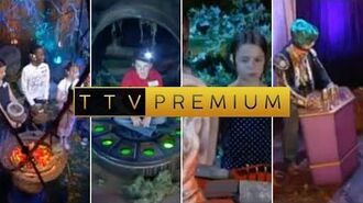 TTV - Trapped! Full Episode - Series 2, Episode 6 (Sale) -CBBC, 2008- -10YearsOfTrapped