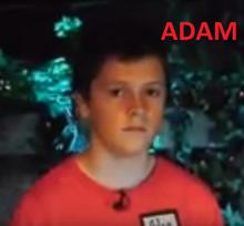 Adam-0