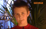 George (S2EP03)