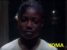 Yoma (S4EP09)