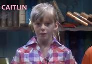 Caitlin (S4EP07)