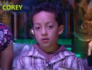 Corey (S3EP02)