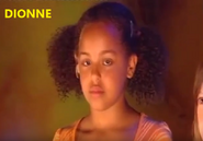 Dionne (S1EP04)