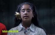 Mahnoor (S4EP13)