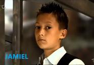 Jamiel (S1EP10)