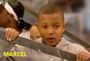 Marcel (S3EP03)-0