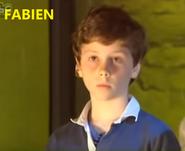 Fabien (S1EP03)
