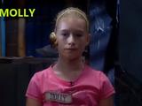 Molly (Series 4, Episode 10: Weston-Super-Mare)