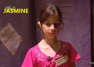 Jasmine (S2EP04)