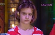 Lauren (S3EP11)