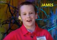 James (S2EP06)