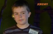 Jeremy (S2EP11)