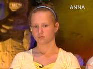 Anna (S3EP06)