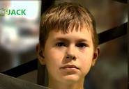 Jack (S1EP08)