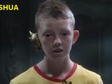 Joshua (Series 4, Episode 13: Bolton)