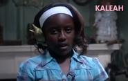 Kaleah (S4EP05)