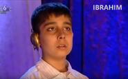 Ibrahim (S2EP02)