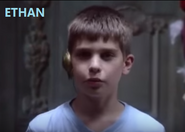 Ethan (S4EP01)