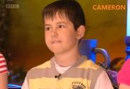 Cameron (S3EP06)