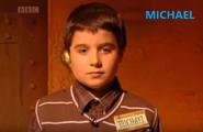Michael (S3EP01)