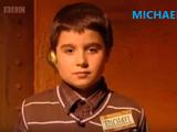 Michael (Series 3, Episode 1: Brixton)