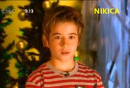 Nikica (S1EP02)