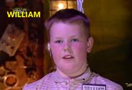 William (S2EP13)