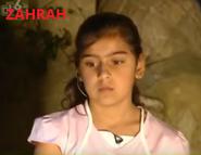 Zahrah (S1EP03)-0