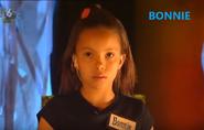 Bonnie (S1EP06)