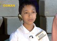 Osman (S3EP10)