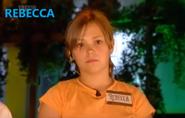 Rebecca (S3EP05)