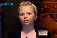 Sophie (S2EP01)