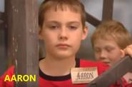 Aaron (S3EP07)