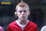Daniel (S4EP13)