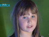 Jessica (Series 1, Episode 13: Burnley)